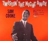 Sam Cooke - Twistin