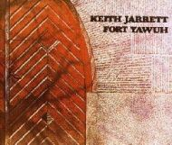 Keith Jarrett - Fort Yawuh
