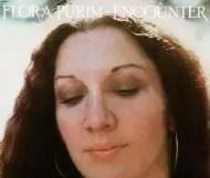 Flora Purim - Encounter