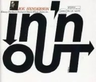 Joe Henderson - In