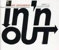 Joe Henderson - In