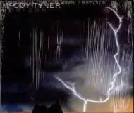 McCoy Tyner - Horizon