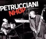 Michel Petrucciani & NHOP