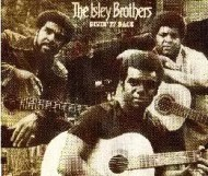 The Isley Brothers - Givin
