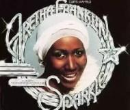 Aretha Franklin - Sparkle