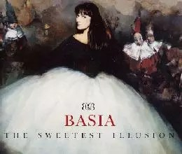 Basia