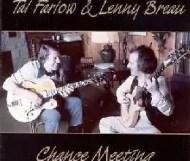 Lenny Breau & Tal Farlow - Chance Meeting