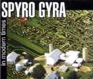 Spyro Gyra - In Modern Times