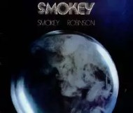 Smokey Robinson - Smokey
