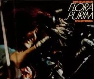Flora Purim - 500 Miles High