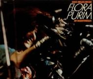 Flora Purim - 500 Miles High