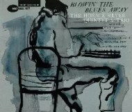 Horace Silver - Blowin