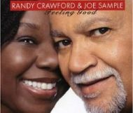 Randy Crawford & Joe Sample - Feeling Good
