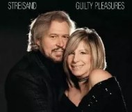 Barbra Streisand  - Guilty Pleasures