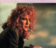 Bette Midler - Some Peoples Lives