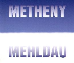 Pat Metheny &#038; <a href=