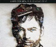 Harry Connick, Jr. - That Would Be Me
