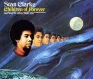 Stanley Clarke - Children of Forever