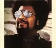George Duke - A Brazilian Love Affair