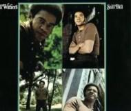 Bill Withers - Still Bill