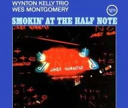Wynton Kelly Trio / <a href=