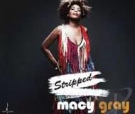 Macy Gray - Stripped