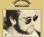 Elton Johns Honky Château feat. Rocket Man