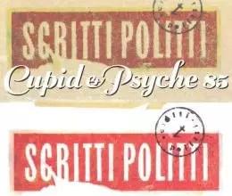 Scritti Politti