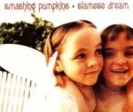The Smashing Pumpkins