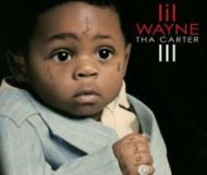 Lil Wayne s Tha Carter III feat. Lollipop