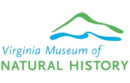 Virginia Department of Natural History