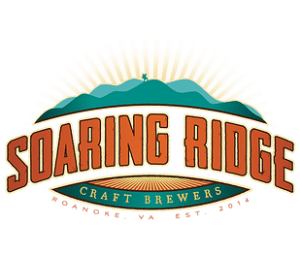 STEM Tavern @ Soaring Ridge Craft Brewers