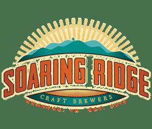 STEM Tavern @ Soaring Ridge Craft Brewers