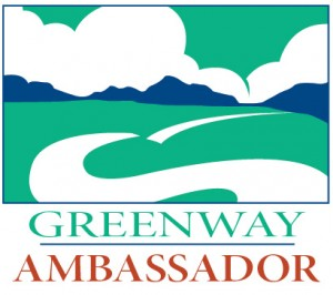 Greenway Ambassadors: An Opportunity for Service