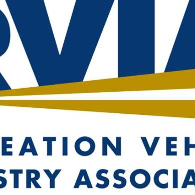 RV Industry Organizes to Provide More Opportunity for Women