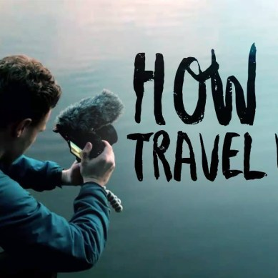 How to Create Quality Travel Vlog Videos
