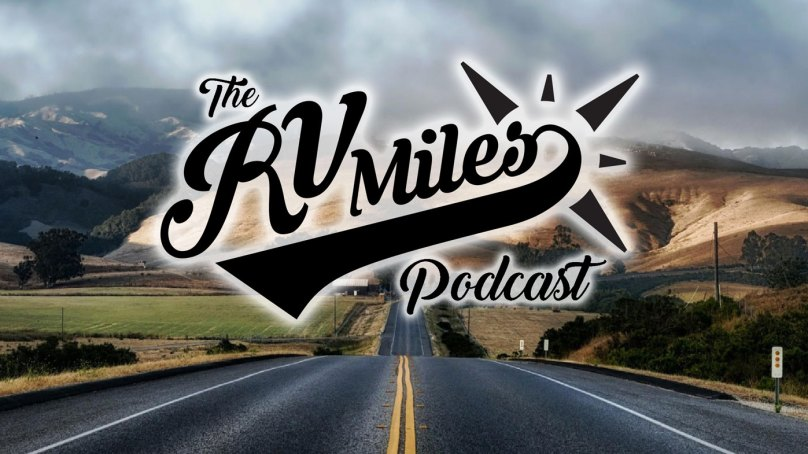 Episode 1 – Hoses, Electricity, and One Surprising State