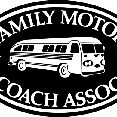 FMCA Expands Membership to All RV Owners