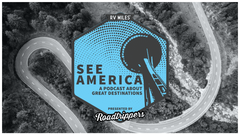 The See America Podcast