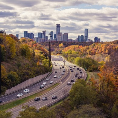 AAA: Busy Fall Travel Looming, Many Deciding Last Minute