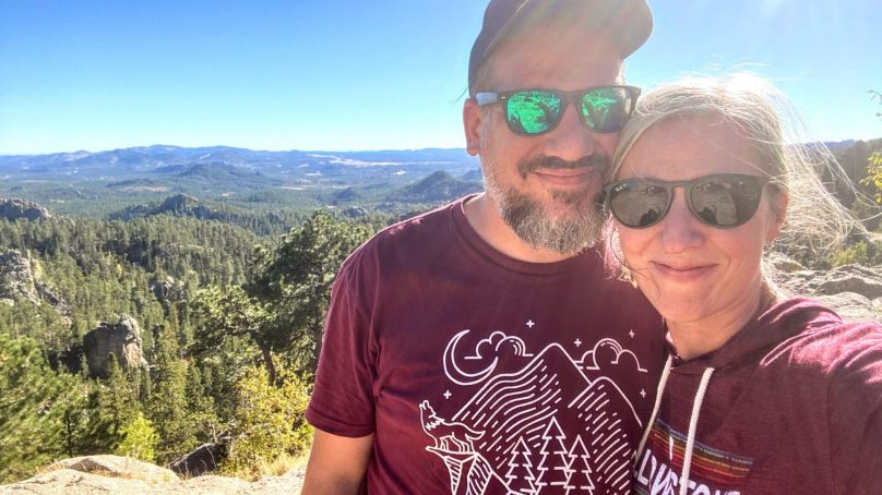 Episode 170 | Custer State Park Revisited