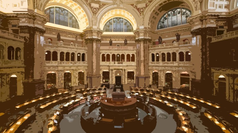 See America | The Library of Congress