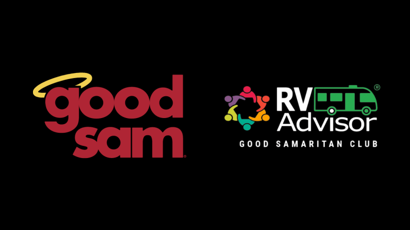 "Good Sam Sues RV Advisor Over New ""Good Samaritan Club"""