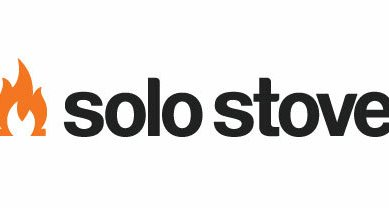 Save $10 on Solo Stove with Coupon Code