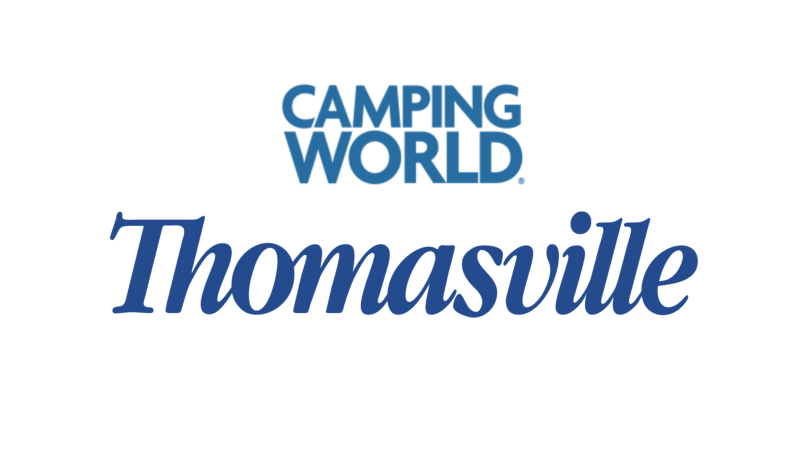 Camping World to Sell Thomasville RV Furniture Exclusively