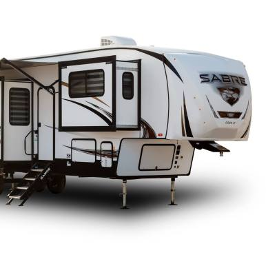 Episode 200 | Our New RV and We're Hosting a Meetup