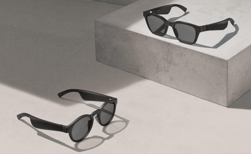 De A Bose 'realidad Frames Incorporara Audio' Gafas Aumentada Sol TulFc3KJ15