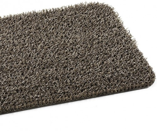 rv outdoor mats by clean machine rv