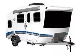 2020 SOL HORIZON RV Camper