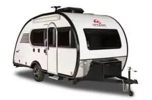 2020 Little Guy Max RV Camper